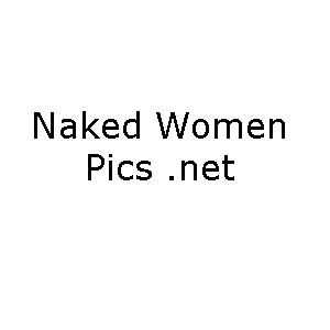 Sexy shemale with huge titties posing nude
